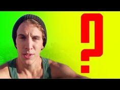 HOW TO FIND PARKOUR SPOTS - Jesse La Flair