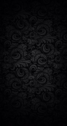 a0c8442638bc08866a3a66a9dbeb785c.jpg 640×1197 pixelov
