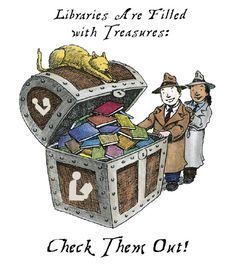 treasure chest of books Read A Thon, Book Week, Treasure Chest, Finding Yourself, Reading, Children, Books, Image, Young Children