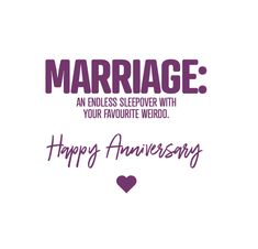 Funny Wedding Anniversary Quotes, Anniversary Message, Happy Anniversary Wishes, Happy Birthday Wishes Quotes, Funny Anniversary Cards, Anniversary Ideas, Birthday Quotes, Relationship Quotes, Life Quotes