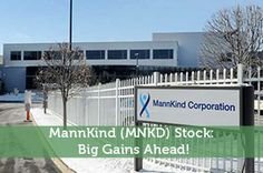 Mnkd Stock Quote Fair Pinboardwalk Fitness & Tanning Winona Minnesota On Main Street .