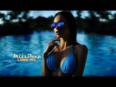 Fitness Deep Music – Best Deep House, Vocal House & House Music Mix By…