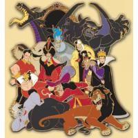 Walt Disney Pins, Trading Disney Pins, Value Of Disney Pins | PinPics heck ya must find
