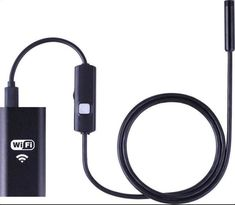 Wi Fi, Headphones, Electronics, Headpieces, Ear Phones, Consumer Electronics