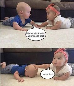 Bad Memes, Funny Video Memes, Funny Jokes, Funny Pins, Insta Photo, Laughing So Hard, Funny Moments, Everything Funny, Haha