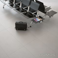 Range: Claystyle | Domus Tiles, The UK's Leading Tile, Mosaic & Stone Products Supplier