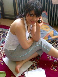 arabiansexy-girls-facking-vidioe