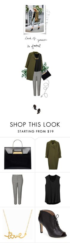 """Lack of passion is fatal..(Get the Look)"" by twins005 ❤ liked on Polyvore featuring Balenciaga, Topshop, Athleta, Minnie Grace, Louise et Cie, women's clothing, women, female, woman and misses"