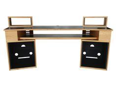SCS Composer Keyboard Desks