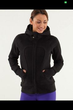 Lululemon sweaters! check them out! www.xclusivedealscanada.com