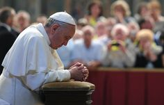 Catholic News World : #PopeFrancis Prays for Victims of Deadly Attack in Pakistan
