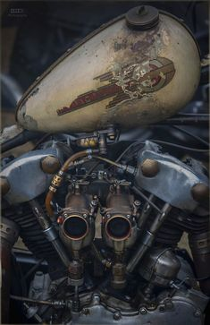 Custom Paint, Art, Motorcycles, Rat Rods, Metal flake, Helmets, choppers, harley davidson, panhead, shovelhead, ironhead, knucklehead, flatthead, mealflake, 70's, #harleydavidsoncustommotorcyclesbobbers