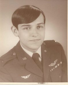 Captain John Henry Call , PILOT HH-53C Helicopter 37th ARRS , 3rd Rescue Group DANANG VIETNAM KIA 4/6/72. Jolly Green 67, helicopter was downed on April 6 1972 while attempting to rescue two USAF airman (BAT21)who had been shot down behind enemy lines .