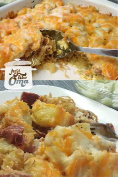German Sauerkraut Casserole made German Sauerkraut Casserole perfect for using up leftovers take a peek: www.quick-german- it! The post German Sauerkraut Casserole made appeared first on Deutschland. Sauerkraut Recipes, Cabbage Recipes, Potato Recipes, Leftover Pork Recipes, Leftover Ham, Chicken Recipes, Casserole Dishes, Casserole Recipes, Brocolli Casserole
