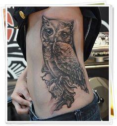 owl+tattoo+39