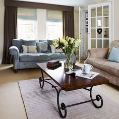 Period-style cottage house tour | PHOTO GALLERY