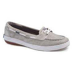 keds womens hampton sport zipper sneakers white leather