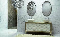 luxury bathrooms ideas1 Inspiring-bathroom-ideas1 Inspiring-bathroom-ideas1