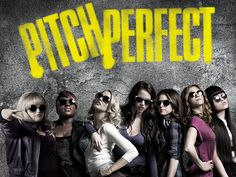Most Anticipated Movie in 2017   Pitch Perfect   Pitch Perfect 3   Musical   Music   Anna Kendrick   Rebel Wilson