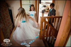 Tess & Richard's Weymouth Wedding, blue footed boobies provided the theme whilst the moments were captured by yours truly the Documentary Wedding Photographer Dorset Young Ones, Documentaries, Wedding Day, Tulle, Wedding Photography, Fashion, Pi Day Wedding, Wedding Shot, Moda