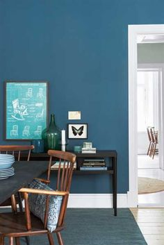 Plascon paint essential collection 108 essential colours - Farbkonzept wohnzimmer ...