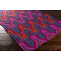 BNT-7703 - Surya | Rugs, Pillows, Wall Decor, Lighting, Accent Furniture, Throws