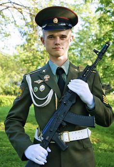 #russian #Russia Russian army - Russian military Russian military man Российская армия - российские военные