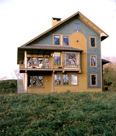 1000 images about architecture architects on pinterest for Not so big house architects