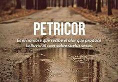 Petricolor