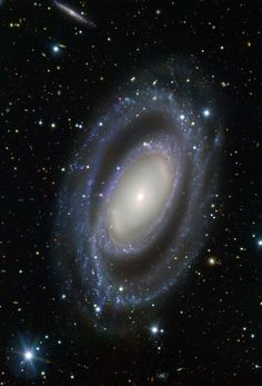 Space Photos, Space Images, Cosmos, Spiral Galaxy, Space Planets, Space Telescope, Galaxy Wallpaper, Milky Way, Heavens