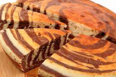 zebra cake11