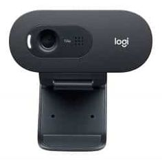 Top 11 Best Wireless Webcams Review (May, 2019) - A Completed Guide Microsoft Lync, Video Capture, Microphone Filter, Mac Os, Used Computers, Full Hd Video, Facetime, Logitech, Operating System