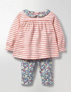 0fc2d1b89e94 11 Best Stylin  Babies images