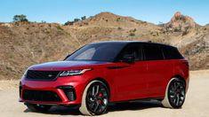 590 Range Ideas Range Rover Range Rover Sport Land Rover