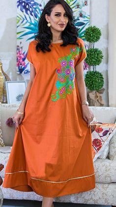 African Inspired Fashion, Latest African Fashion Dresses, Arab Fashion, African Traditional Dresses, Batik Dress, Pakistani Dress Design, Oriental Fashion, African Dress, Pretty Dresses