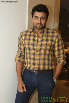 Actor Surya Surya Actor, Actor Picture, Actors Images, Indian Movies, Tamil Movies, Celebs, Celebrities, Life Is Beautiful, Men Casual