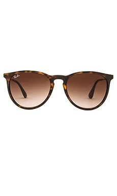 ray ban erika sunglasses cheap  cheap ray ban sunglasses for sale online, discount : ray ban wayfarer nike women nike men special product nike flyknit trainer ray bans shop by model ray