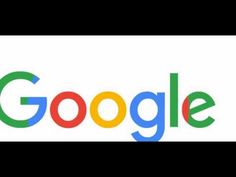 St. Patrick's Day 2016 (March 17,2016) Google Doodle