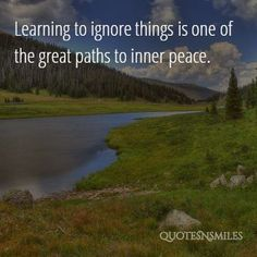Famous Quotes About Peace More Love Paradox Mother Teresa Picture Quote  Peace Path .