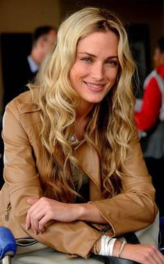 """Remembering Reeva Steenkamp - Someone special Reeva Steenkamp was described as """"the sweetest, kindest, just angelic soul,"""" and at the same time """"a very inspiring individual, very passionate about speaking about women and empowerment.""""   Mike Holmes/The Herald/Gallo Images - Getty Images"""