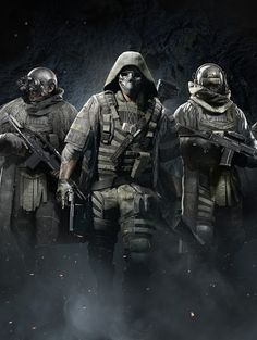 Call of duty wtf and funny kills raw 3 Call Of Duty, Ghost Recon Wildlands Wallpaper, Amoled Wallpapers, Gaming Wallpapers, Funny Wallpapers, Camouflage, Military Gear, Military Quotes, Military Armor