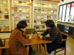 Ministério da Cultura anuncia a criação de pontos de leitura com leitor de livros digitais