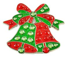 15 Best Holiday Theme Golf Gifts images  8d883b87829f