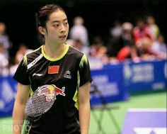 Wang Shixian [CHN] #JapanSS