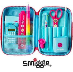 smiggle - Google Search