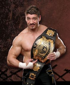 eddie guerro | Sports star: Eddie Guerrero WWE Profile And Pictures