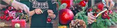 aranjament-craciun-handmade-1024x255