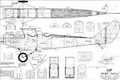planta aeromodelos - Pesquisa Google