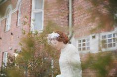 Fotograf Julia Lillqvist - porträtt- och bröllopsfotograf i Vasa, Finland | Maria and Jean | bröllopsfotograf Nykarleby | http://julialillqvist.com