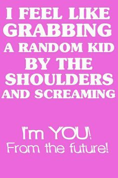 What I'd like to do during my coachings - Click image to find more Humor Pinterest pins